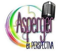 Asperger en Perspectiva