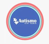 Autismo sin Tabú