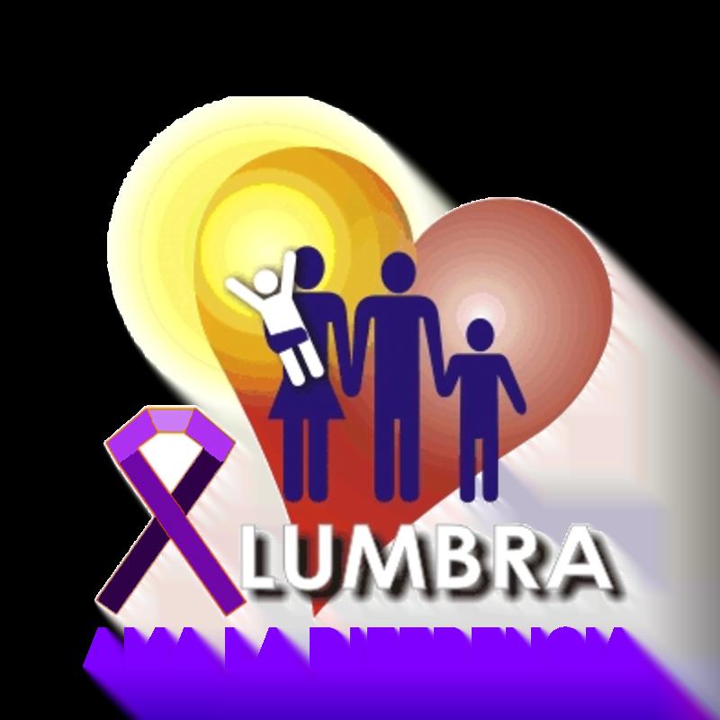 Fundación Alumbra