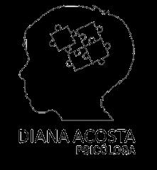 Diana Acosta Psicologa