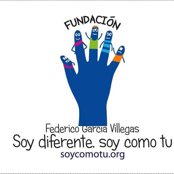 Fundacion Soy Diferente Soy como Tu